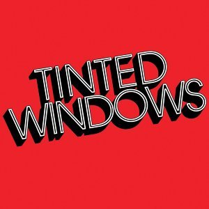 Tinted Windows 歌手頭像