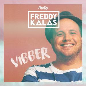 Freddy Kalas 歌手頭像