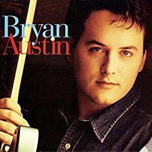 Bryan Austin 歌手頭像