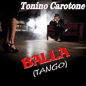 Tonino Carotone 歌手頭像
