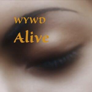 Wywd 歌手頭像