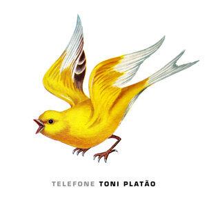 Toni Platao 歌手頭像