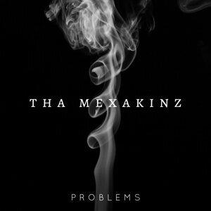 Tha Mexakinz 歌手頭像