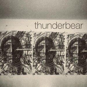 Thunderbear 歌手頭像