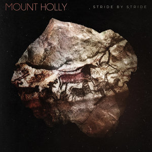 Mount Holly 歌手頭像