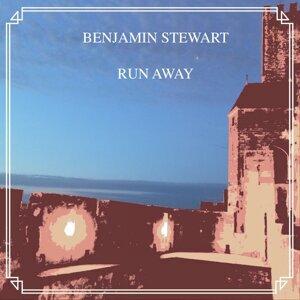 Benjamin Stewart 歌手頭像