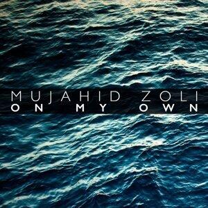 Zoli Mujahid 歌手頭像