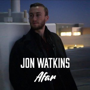 Jon Watkins 歌手頭像
