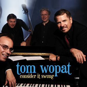 Tom Wopat 歌手頭像