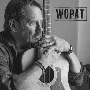 Tom Wopat