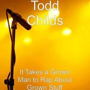 Todd Childs 歌手頭像
