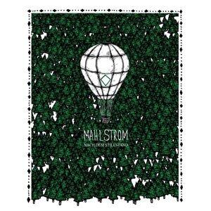 Mahlstrom