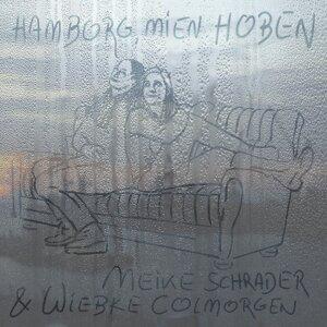 Meike Schrader & Wiebke Colmorgen 歌手頭像
