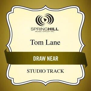 Tom Lane 歌手頭像