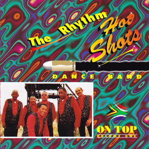 The Rhythm Hot Shots 歌手頭像