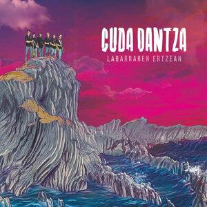 Guda Dantza 歌手頭像