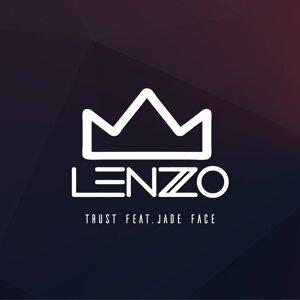 Lenzo 歌手頭像