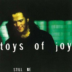 Toys Of Joy 歌手頭像