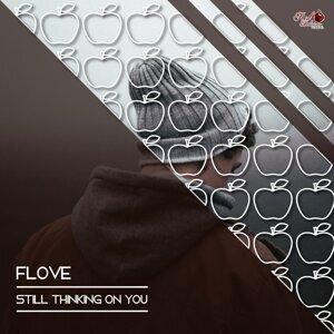 Flove 歌手頭像