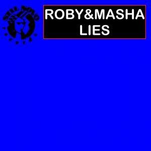 Roby & Masha 歌手頭像