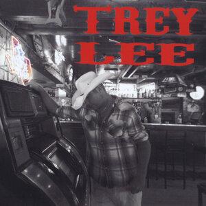 Trey Lee 歌手頭像
