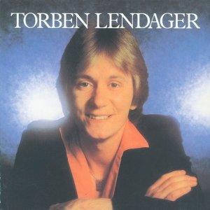 Torben Lendager 歌手頭像