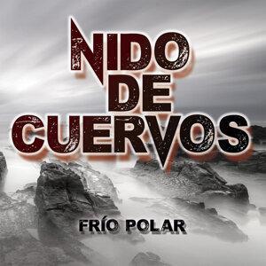 Nido De Cuervos 歌手頭像