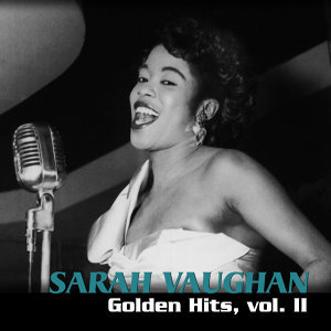 Sarah Vaughan, Lalo Schifrin & Orchestra 歌手頭像
