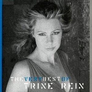 Trine Rein 歌手頭像