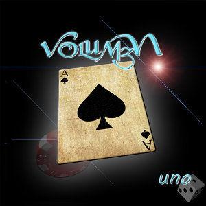 Volum3n 歌手頭像