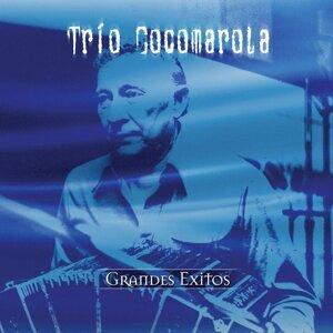 Trio Cocomarola 歌手頭像