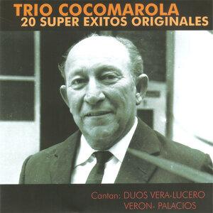 Trio Cocomarola
