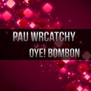 Pau Wrcatchy 歌手頭像