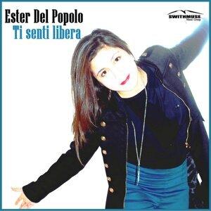 Ester Del Popolo 歌手頭像