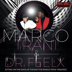Dr. Feelx, Marco Trani DJ 歌手頭像