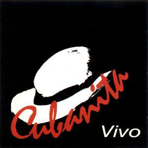 Trio Habana Noche, Duo Mas Que Dos 歌手頭像