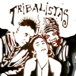 Tribalistas 歌手頭像