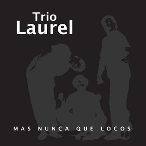 Trio Laurel