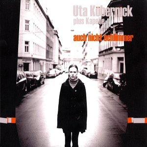 Uta Köbernick 歌手頭像