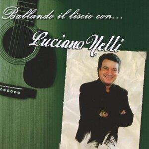 Luciano Nelli 歌手頭像