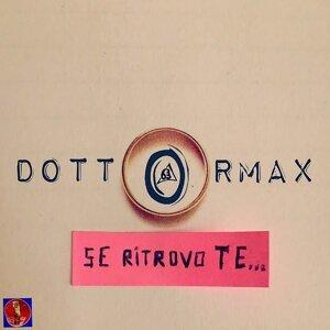DottorMax 歌手頭像