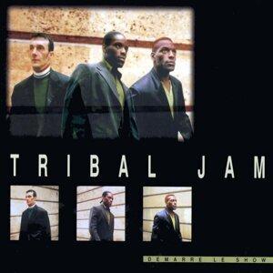 Tribal Jam 歌手頭像