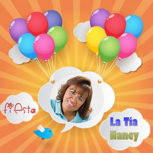 La Tía Nancy 歌手頭像