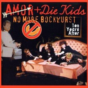 Amor + Die Kids