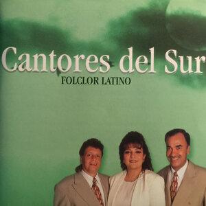 Cantores Del Sur 歌手頭像
