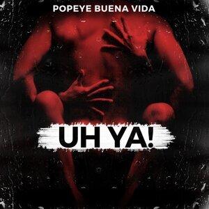 Popeye Buena Vida 歌手頭像