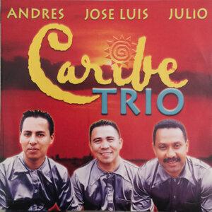 Caribe Trio 歌手頭像