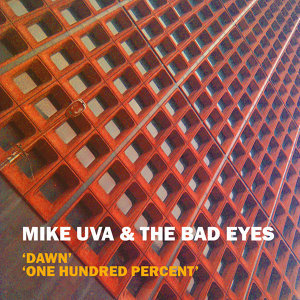 Mike Uva and the Bad Eyes 歌手頭像