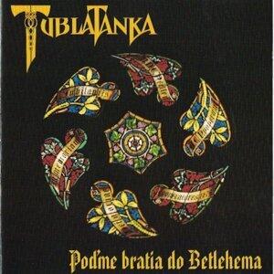 Tublatanka