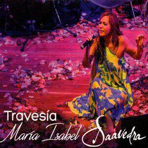 Maria Isabel Saavedra 歌手頭像